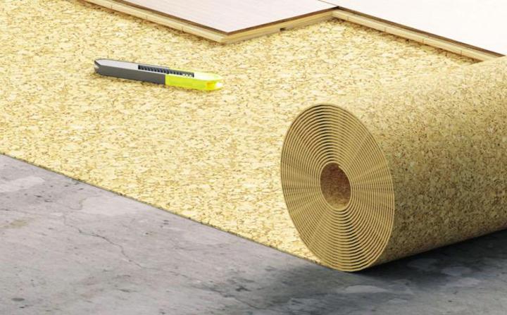 Для в добавка в цена бетон гидроизоляции