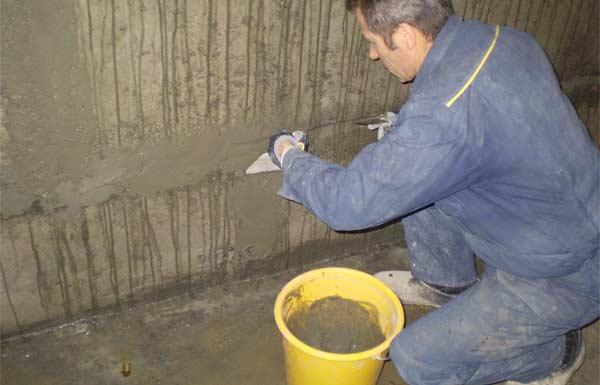 Металлочерепица монтаж утеплитель гидроизоляция